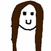 Moll-Sherdan's avatar