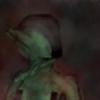 Mollag's avatar