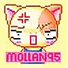 Mollan95's avatar
