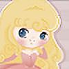 mollay's avatar