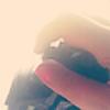 molli01's avatar