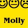 Mollicles420's avatar