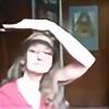 Mollie2755's avatar