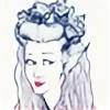 MollieBlue's avatar