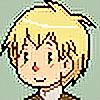 MollieHooper's avatar