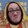 Mollinda's avatar