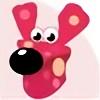 molliski's avatar