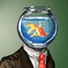 molluscx's avatar
