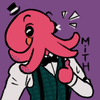 mollusks-in-top-hats's avatar