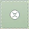 Molly-Minamoto's avatar