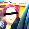 Molly-MissB's avatar
