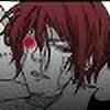 Molly-Roboloid's avatar