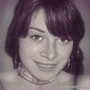 molly14560's avatar