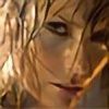 Molly3000's avatar
