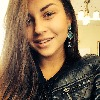 molly34434d7's avatar