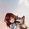 molly420's avatar