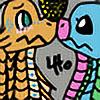 Mollybear514's avatar