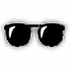 mollybug16's avatar