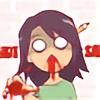 mollycules21's avatar