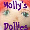 MollyDollies's avatar