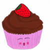 mollydolphin's avatar