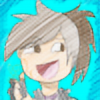 MollyDrawsArts's avatar