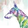 Mollyevers's avatar