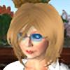 MollyFootman's avatar