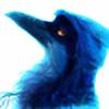 mollygb15's avatar
