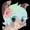mollyhock's avatar