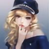mollyillusion's avatar