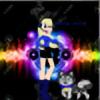 MollyJazz4's avatar