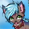 Mollylottiee's avatar