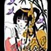 mollymaddness's avatar