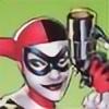 mollymental's avatar