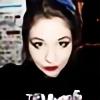MollyMercurySummer's avatar