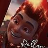 mollymolata's avatar