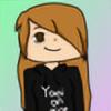 mollymoo905's avatar