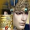 mollymous's avatar