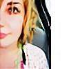 mollynater's avatar