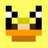 Mollyninja7's avatar