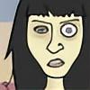 MollyOblivion's avatar