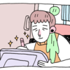 mollypukes's avatar
