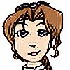 MollyRoberts's avatar