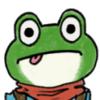 MollysArtCorner's avatar