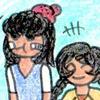 MollyShine's avatar