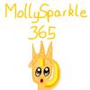MollySparkle365's avatar