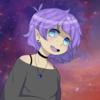 mollyteter's avatar