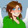 MollyTheAngel's avatar