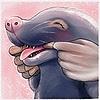 mollythemole1's avatar